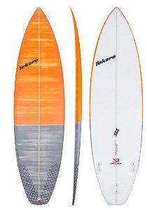 Prancha de Surf Tokoro SG4- Encomenda sob consulta