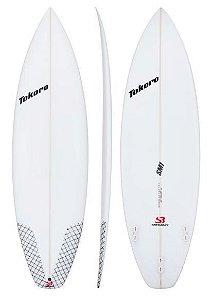 Prancha de Surf Tokoro SM1- Encomenda sob consulta