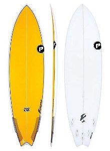 Prancha de Surf Pró-Ilha Big Z- Encomenda sob consulta