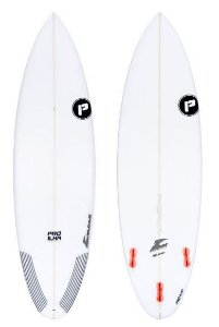 Prancha de Surf Pró-Ilha Kraal- Encomenda sob consulta