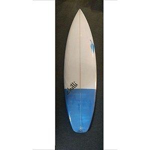 Prancha de Surf Chilli Peri Peri  5´11´´