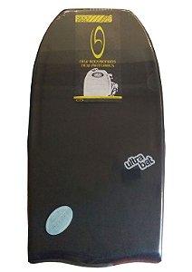 Prancha Bodyboard Genesis Ultrabat 43
