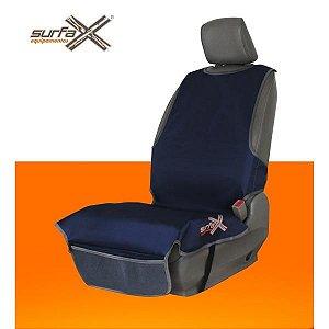 Capa Impermeável para banco do carro ( 1 peça ) - Surfax