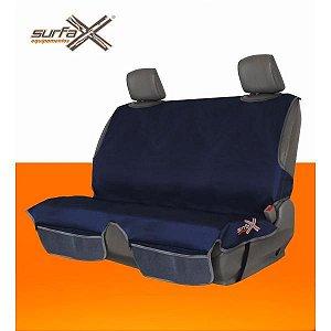 Capa de banco traseiro para carro