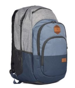 Mochila Rip Curl Overtime Stacka