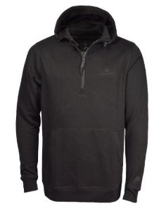 Moletom Rip Curl Under Anti Series Hood