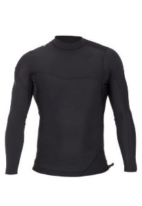 Camisa de Neoprene Mormaii Ultra Skin 1mm