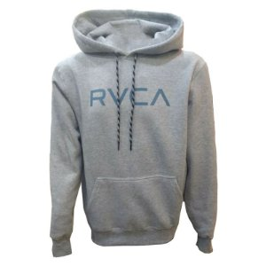 Moletom RVCA Big RVCA