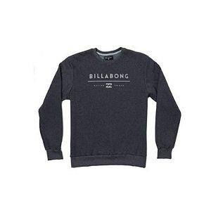 Moletom Billabong Originals