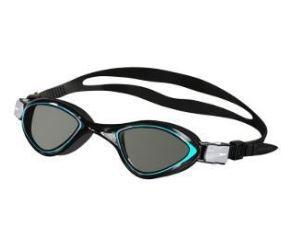 Óculos de Natação Speedo Avatar