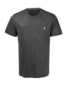 Camiseta Rip Curl Wave Line II - Consulte tamanhos disponíveis - R$ 79,90