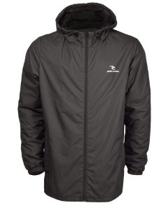 Jaqueta Rip Curl Icon Jacket