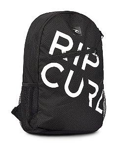 Mochila Rip Curl Cruiser bts Promo