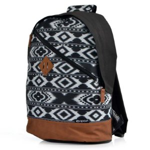 Mochila Rip Curl Dome Chilly
