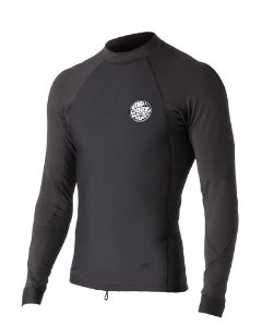 Camisa Rip Curl Flash Bomb Neolycra E5