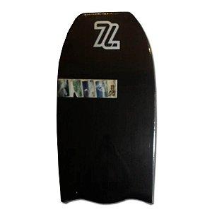 Prancha Bodyboard Genesis Zpoint 40''