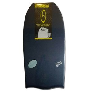 Prancha Bodyboard Genesis Gsx 40''