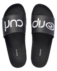 Chinelo Rip Curl Egg Logo