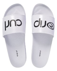 Chinelo Rip Curl Egg White