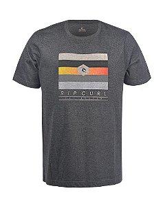 Camiseta Rip Curl MF React - Consulte tamanhos disponíveis - R$ 89,90