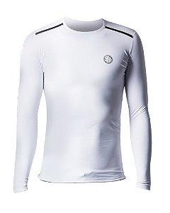 Camisa de Lycra Rip Curl Tech Bomb
