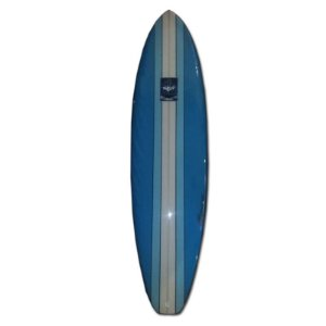 Prancha de Surf Rip Curl Evolution 6´6´´