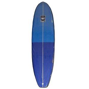 Prancha de Surf Rip Curl Heavy Weight 6´8´´