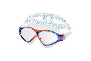 Óculos de Natação Speedo Omega SF