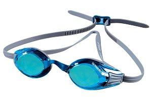 Óculos de Natação Speedo Aquashark