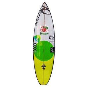 Prancha de Surf Rip Curl Cabianca DFK 5'10''