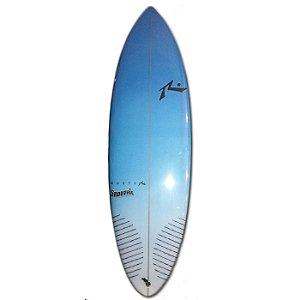 Prancha de Surf Rusty Smoothie 5´10´´