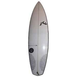 Prancha de Surf Rusty Neil Diamond 5´10´´