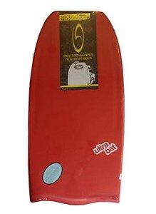 Prancha Bodyboard Genesis Ultrabat 41´´