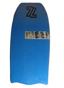 Prancha Bodyboard ZPoint 41''