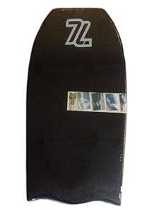 Prancha Bodyboard Genesis Zpoint 40´´