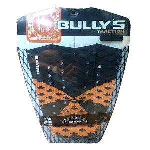 Deck Bullys Pro Model