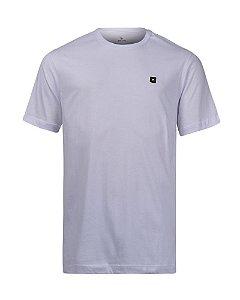 Camiseta Rip Curl Wave Line - Consulte tamanhos disponíveis - R$ 74,90