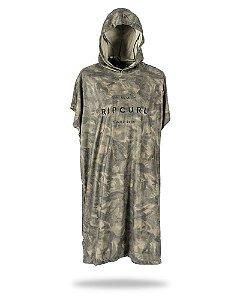 08cbb26ee Toalha Rip Curl Hooded Towel - Kanaha - Loja de surf física e online ...