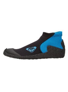 Sapatilha de Neoprene Roxy Reef Walker