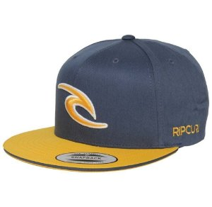 Boné Rip Curl Prism Icon Snap Back