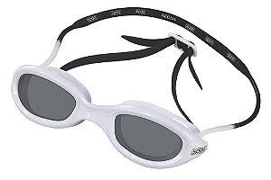 Óculos de Natação Speedo Neon +