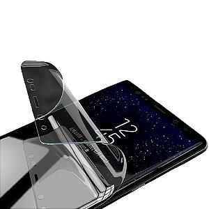 Película Protetora para Smartphones em Hidrogel