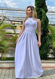 Vestido Multiuso Branco