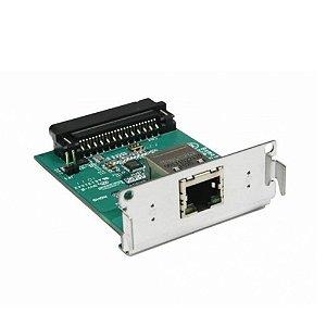 Bematech Placa de Interface Ethernet MP-4200 TH