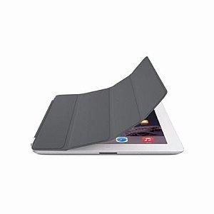 Apple Smart Cover Para Ipad 2 (poliuretano) - Md306bz/a