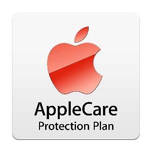 AppleCare Protection Plan para Mac Mini + 2 anos - MD011BR/A
