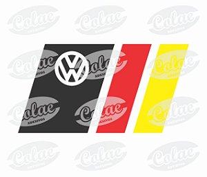 Volks Germany 14x7