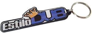 Chaveiro - Estilo DUB