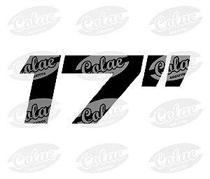 Aro 17