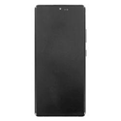 Troca de tela Samsung S10 Lite